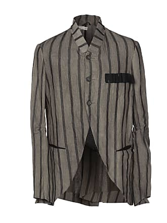 −70 Stylight Acquista Fino Nostrasantissima® A Abbigliamento IHqwXZ5w