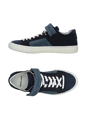 Hardy Pierre amp; Tennis Sneakers Chaussures Basses 4ddgZqr