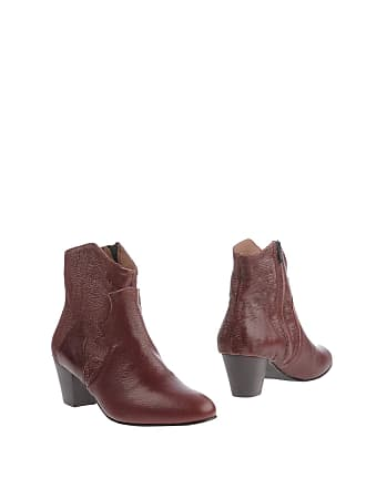 Chaussures 1725 a Bottines 1725 a 0xHrx1