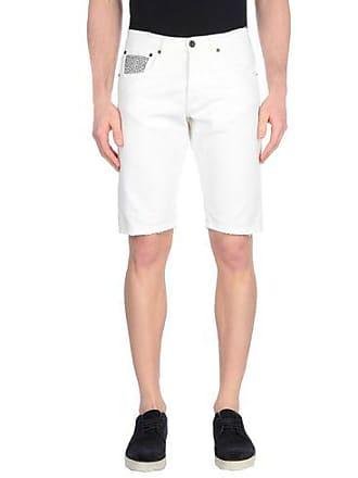 Pantaloni Macchia Pantaloni J Macchia Bermuda dw6qnv