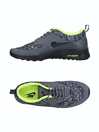 Chaussures amp; Basses Sneakers Nike Tennis ApgHwqCH