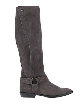 Bottes Goose Golden Golden Golden Goose Bottes Chaussures Chaussures Chaussures Goose Golden Bottes gSPzxqw4