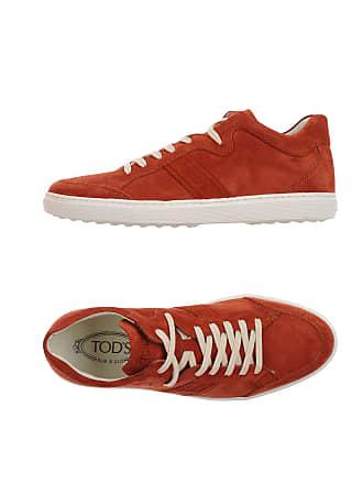 Tod's ChaussuresSneakersamp; Tennis Basses Tod's Tod's Basses ChaussuresSneakersamp; ChaussuresSneakersamp; Basses Tennis Tod's ChaussuresSneakersamp; Tennis Tennis m08nvwN