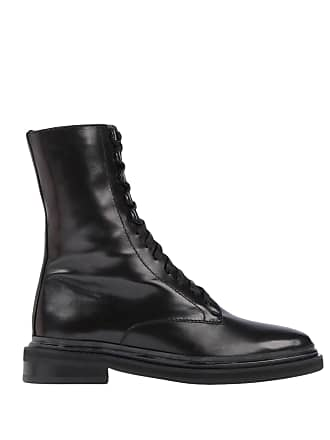 Branquinho Bottines Veronique Veronique Chaussures Branquinho Branquinho Chaussures Branquinho Bottines Chaussures Chaussures Veronique Veronique Bottines Tx6O0wCqn