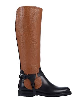 Fabi Fabi Bottes Chaussures Chaussures Chaussures Fabi Bottes Chaussures Bottes Bottes Chaussures Fabi Bottes Fabi pwgZd4