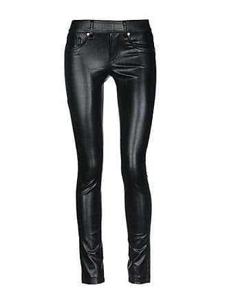 Pantalones Jeans Jeans Clink Pantalones Jeans Clink Clink Clink Pantalones nTw5q08Ca