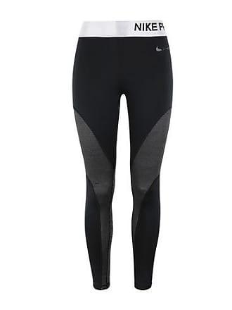 Pantaloni Nike Leggings Nike Leggings Pantaloni P78qBRw7