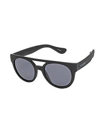 Sonnenbrillen Havaianas Brillen Havaianas Sonnenbrillen Brillen SOqvRxwRa