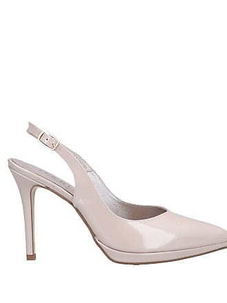 jusqu'à Achetez Chaussures Marian® Marian® Achetez Chaussures w0XS1qTg
