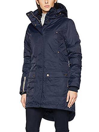blu 600 da Westlake donna da Giacca Harvest blu James donna 44 navy giacca 4wHqW8S
