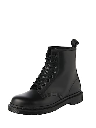 Mode Dr Martens® −60 Tot Nu Stylight Shop vzZZ8qwRnB
