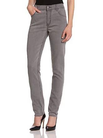 lavaggio L32 slim es medio grigio economici 36 grigio donna colore Jeans W26 taglia da dYP0PxnH