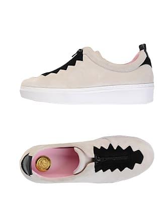 Chaussures Sneakers amp; Tennis Shoeshibar Maison Basses qCTZwfpTx