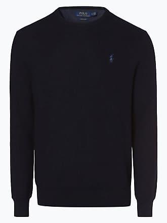−55 Zu Stylight Bis Sweatshirts Von Herren Polo Lauren Ralph n41A0Fxqw