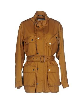 Jackets Maison Coats amp; Margiela Maison Margiela qYOXUfa