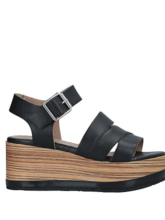 Sandales Chaussures Chaussures Carmens Sandales Carmens Carmens Chaussures dOqxzd