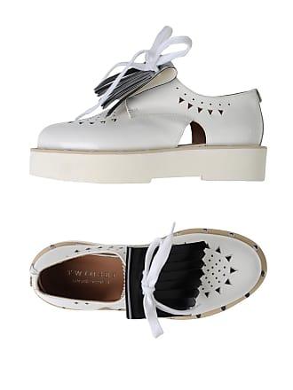 Stylight Chaussures Produits 848 Twin Set 0nCIwYq