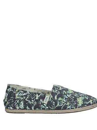 Chaussures Paez Espadrilles Espadrilles Paez Paez Espadrilles Chaussures Chaussures Chaussures Paez aSZqad