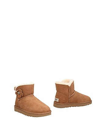 Ugg Footwear Footwear Ankle Ugg Boots Ankle t6qf6rwx