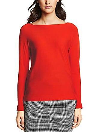 Suéter Del Mujer Rojo talla Para One 300838 11640 Street Fabricante Orange 34 hot Noreen 36 wxgX7tnY