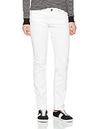 Bianco s 0100 Para 45899710414 Q Mujer da Progettato Jeans 32 W32 w0Sdxxq8H