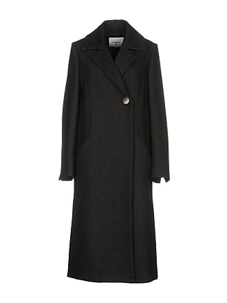 Maintenant jusqu'à Femmes Maintenant Femmes Manteaux Dondup® jusqu'à Manteaux Manteaux Dondup® Femmes Dondup® Manteaux Maintenant jusqu'à 6xqBCwtT6