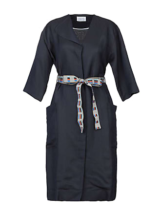 amp; Overcoats Libertine Jackets Libertine Coats Coats qtxXwZ5t