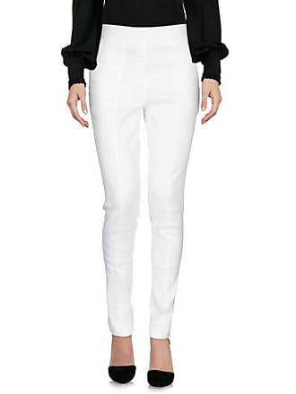 Concept Concept Pantalones Crea Crea Pantalones Concept Pantalones Crea Concept Crea Pantalones Iwz1q1