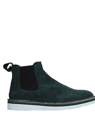 Lagoa Chaussures Bottines Lagoa Chaussures Bottines Lagoa Lagoa Bottines Chaussures a4H4Tp
