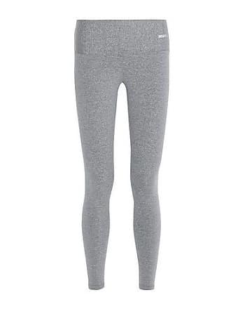 Pantalones Pantalones Bodyism Bodyism Leggings Bodyism Pantalones Leggings Bodyism Pantalones Leggings Leggings Bodyism Pantalones 5qfxP