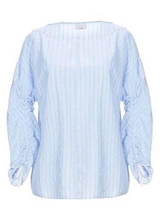 Caliban Camisas Blusas Camisas Blusas Caliban Caliban Camisas Blusas Blusas Caliban Caliban Blusas Camisas Caliban Camisas 5nBqxZqTH