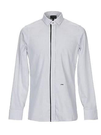 Emporio Emporio Armani Camisas Camisas Emporio Armani Emporio Armani Armani Camisas YwF6ISxqn