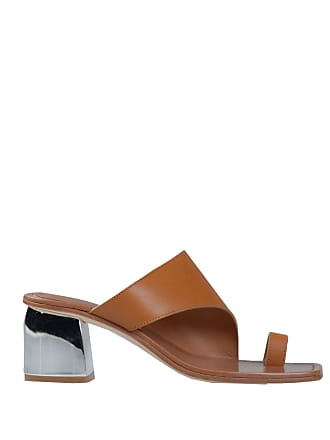 Chaussures Morrison Chaussures Sandales Sandales Sigerson Sigerson Morrison Sandales Sigerson Sigerson Morrison Morrison Chaussures Sandales Chaussures RqTCnAdw