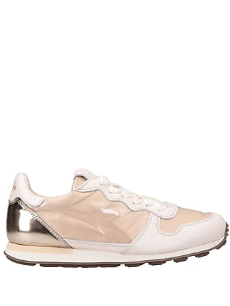 Tennis Diadora Chaussures Basses amp; Sneakers txvYFqvw