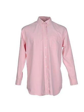 Supply Denim Camisas Supply Camisas Camisas Camisas Denim Denim Supply Supply Denim Camisas Denim Supply An0HqB5x