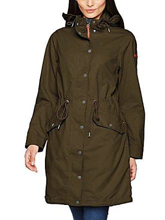Chaqueta Para Designed s By 7970 Mujer Olive Xs Q 46702522697 qIC7fnxvvw