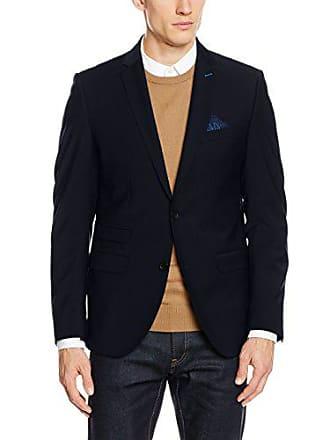 12 Moda Of Ora € Il Stylight Della Meglio Club 01 Da Acquista Gents® v1SBwX