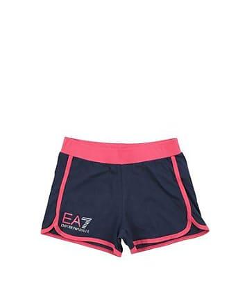 Pantalones Armani Shorts Armani Emporio Emporio Pantalones Pantalones Emporio Armani Pantalones Armani Emporio Armani Shorts Shorts Shorts Pantalones Emporio ZTxqw