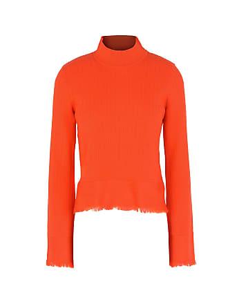 Edun Knitwear Edun Turtlenecks Turtlenecks Edun Knitwear Oww6xRqdS