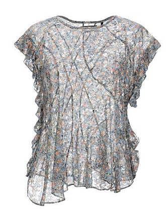 Marant Isabel Camisas Marant Isabel Marant Blusas Camisas Isabel Blusas Camisas Marant Blusas Isabel Isabel Camisas Blusas EtqfzwOyx