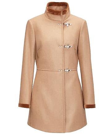 Coats S Abrigo Fay Beis Virginia qBw7qPXf
