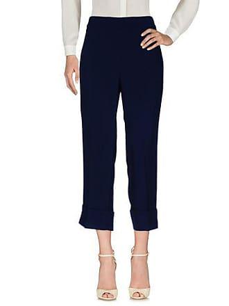 Pantalones Compagnia Italiana Pantalones Italiana Compagnia Italiana Pantalones Compagnia Compagnia zqpSS