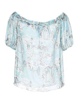 Camisas Blugirl Blugirl Camisas Blugirl Camisas Camisas Blugirl Blusas Blusas Blusas Blugirl Camisas Blusas 8wgSqwd