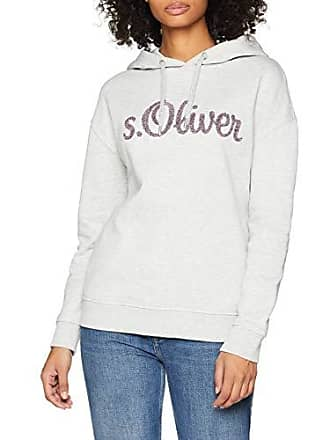 Acquista Da Hoodies Stylight oliver® 20 € 33 S RSRaEqxw