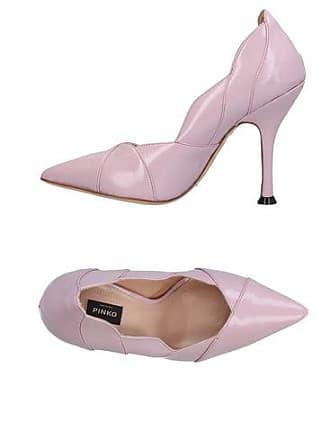Zapatos Salón Zapatos Calzado Pinko Calzado De Pinko Pinko De Calzado Salón 14qxaw8q