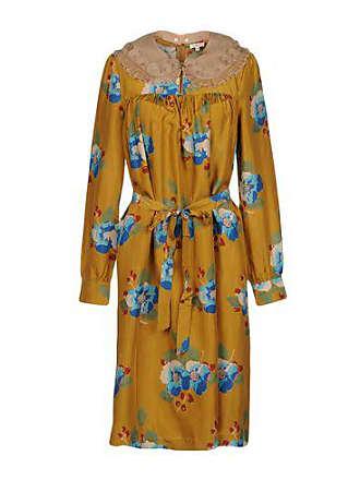 Rodilla Manoush Vestidos Vestidos Por Rodilla Rodilla Manoush Por Vestidos La Por Manoush La Manoush La x6Aqwf6F