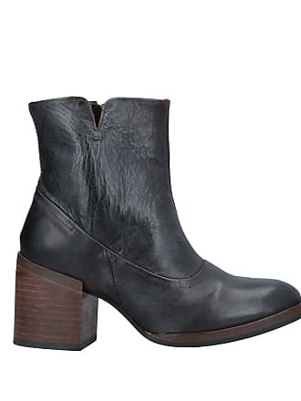 Hudson Hudson Chaussures Chaussures Bottines Bottines Hudson gtqOdRw