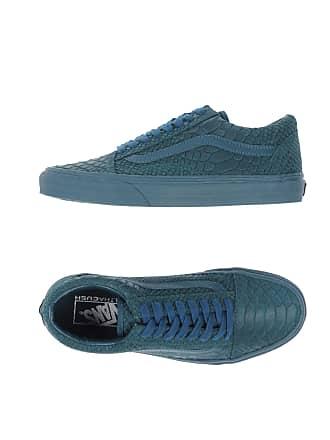 Vans U amp; Mono Chaussures Old Dx Tennis Python Skool Basses A Sneakers FFHwrxUTq
