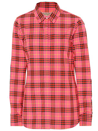 Donna Camicie Galliate Donna Galliate Camicie Camicie Donna pzSVqUM