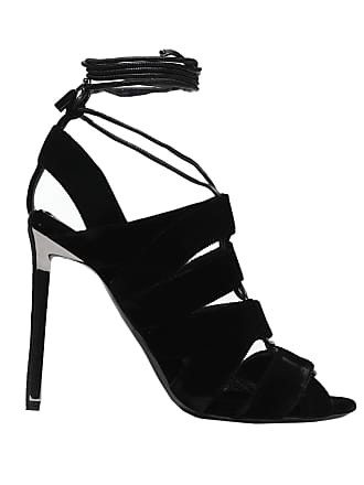 Sandales Chaussures Tom Ford Tom Chaussures Sandales Tom Ford PRFxqwZnq